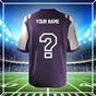 NFL Football Jersey (Offline) 1.0.1
