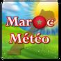Météo Maroc 9.0.2