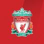 LFC Official App 2.0.11