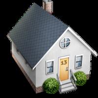 3d ev tasarımı APK Simgesi