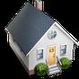 3d ev tasarımı  APK