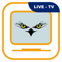 Heliaca TV apk icon