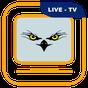 Heliaca TV 1.5 APK