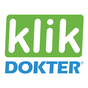 KlikDokter.com 1.1.6