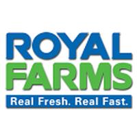 Icône apk Royal Farms
