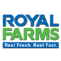 Royal Farms v1.3.5-6 APK