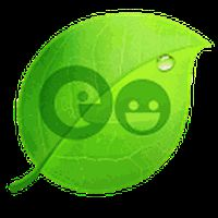 Emoji Keyboard apk icon