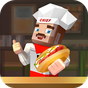 Burger Chef: Cooking Sim - 2 1.0