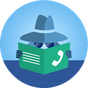 WhatsMonitor for Whatsapp 1.0.21 APK