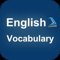 Icono de Aprender Vocabulario Ingles