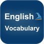 Learn English Vocabulary Daily 5.5.5