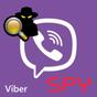 Viber Spy * ROOT  APK