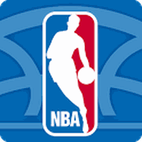 NBA Summer League 2014 - OLD APK icon