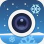 SnowCam - snow effect camera v1.3.2 APK
