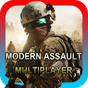 Modern Assault Multiplayer HD 2.2 APK