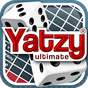 Yatzy Ultimate 11.0.0