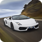 Sports Car Wallpaper 1.01 APK