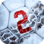 SoccerRally World Championship 1.08 APK