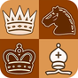 Chess Kingdom: Free Online for Beginners/Masters 2.2501