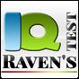 Raven test  APK