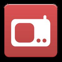 Icono de Radios de España