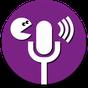 cambiar su voz 1.2.3
