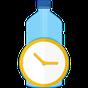 Aqualert Premium : 아쿠알라트  물 추적기 광고 없음 6.75