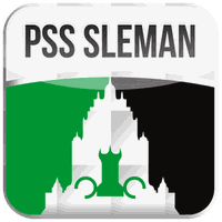 Ikon apk PSS Sleman