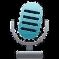Ícone do apk Gravador Hi-Q MP3 (Completo)
