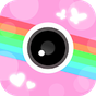 Beauty Plus 360 & Filter Camera 1.0 APK