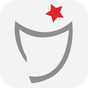 Spor Toto Süper Lig Cepte 2.6.1