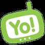 Онлайн Радио Yo!Tuner 1.11.8