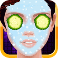 Make Up Salon! APK Simgesi