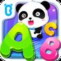 ABC Kids - Tracing , Phonics & Alphabet Songs  APK