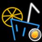 GlowPuzzle Ads Free 3.0.2
