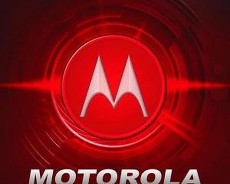 Baixar Motorola Wallpapers HD 515 APK Android Gratis