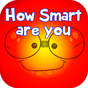 Stupid Test - How smart are you? 4.0