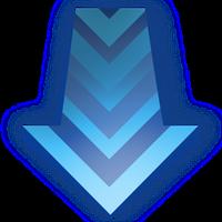 Icono de GetThemAll Any File Downloader