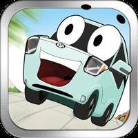 K-Racer의 apk 아이콘