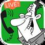 Juasapp Live! 1.0.160212.3