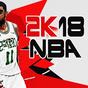 Pro NBA 2K18 tips advice 1.0 APK