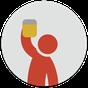 iPuke: Drinking Game 2.3