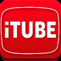 iTube Musica