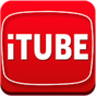 iTube Music Player