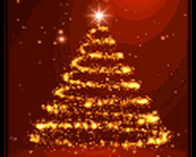Downloaden Sie die kostenlose Weihnachten Countdown Free v5.02F APK ...