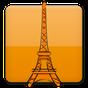Learn French Easy | Le Bon Mot 1.3.5