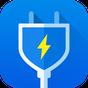 GO Battery Pro – Battery Saver 2.1.4