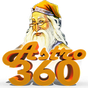 Astro 360 : Real Astrology  APK