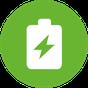 V Battery 1.0.2