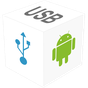 USB Driver for Android 2.2.61 APK
